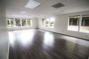 Orange County General Contractor Commercial Contracting